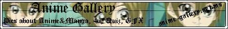 Anime-Gallery.net.ms - Bilder ��er Animes&Mangas uvm